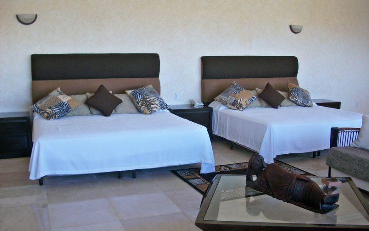 Foto de casa en renta en, la cima, acapulco de juárez, guerrero, 1407273 no 35