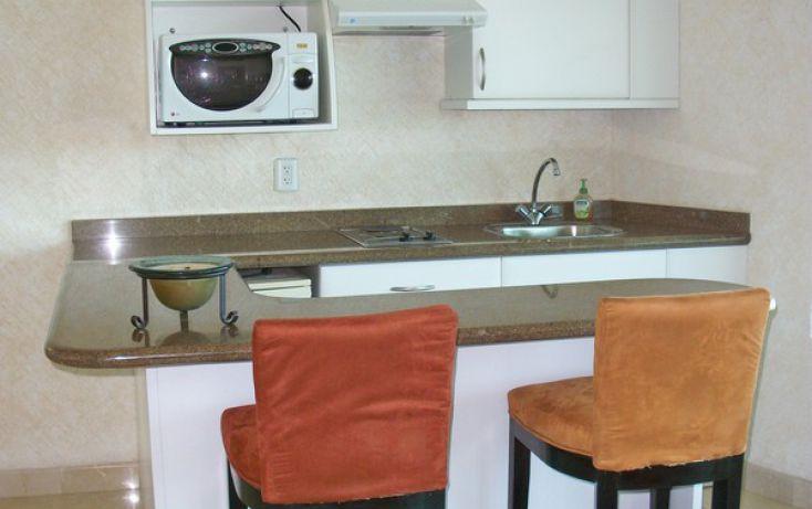 Foto de casa en renta en, la cima, acapulco de juárez, guerrero, 1407273 no 38