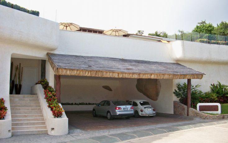 Foto de casa en renta en, la cima, acapulco de juárez, guerrero, 1407273 no 50