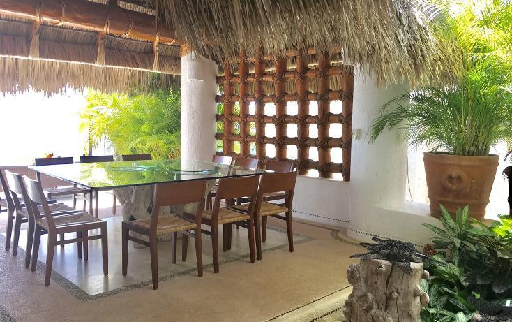 Foto de casa en venta en  , la cima, acapulco de juárez, guerrero, 1407281 No. 03