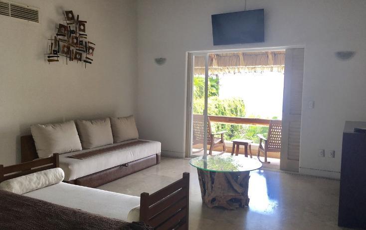 Foto de casa en venta en  , la cima, acapulco de juárez, guerrero, 1407281 No. 04