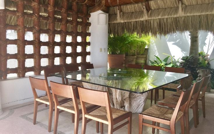 Foto de casa en venta en  , la cima, acapulco de ju?rez, guerrero, 1407281 No. 06
