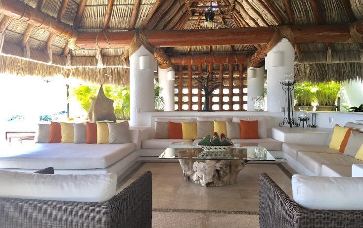 Foto de casa en venta en  , la cima, acapulco de juárez, guerrero, 1407281 No. 07