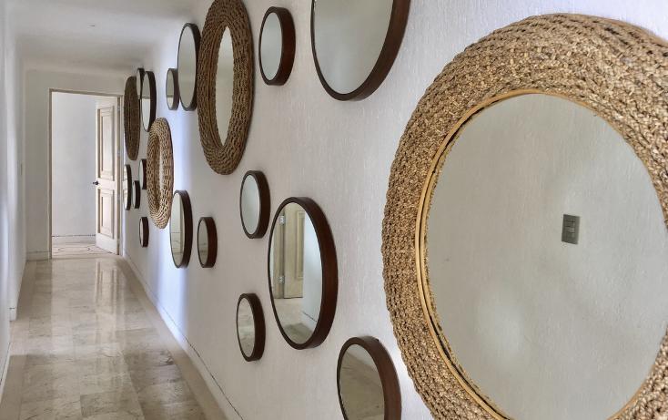 Foto de casa en venta en  , la cima, acapulco de ju?rez, guerrero, 1407281 No. 12