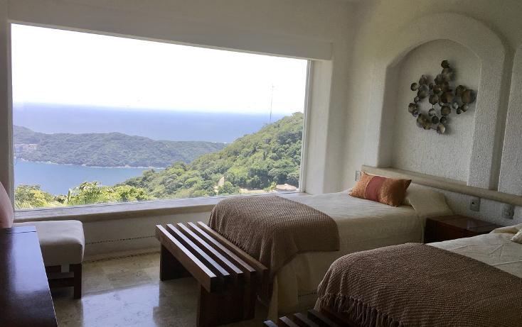 Foto de casa en venta en  , la cima, acapulco de juárez, guerrero, 1407281 No. 14