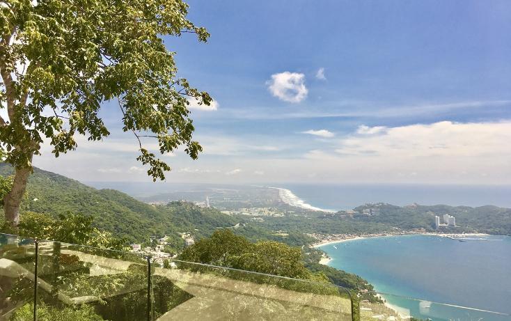 Foto de casa en venta en  , la cima, acapulco de juárez, guerrero, 1407281 No. 22