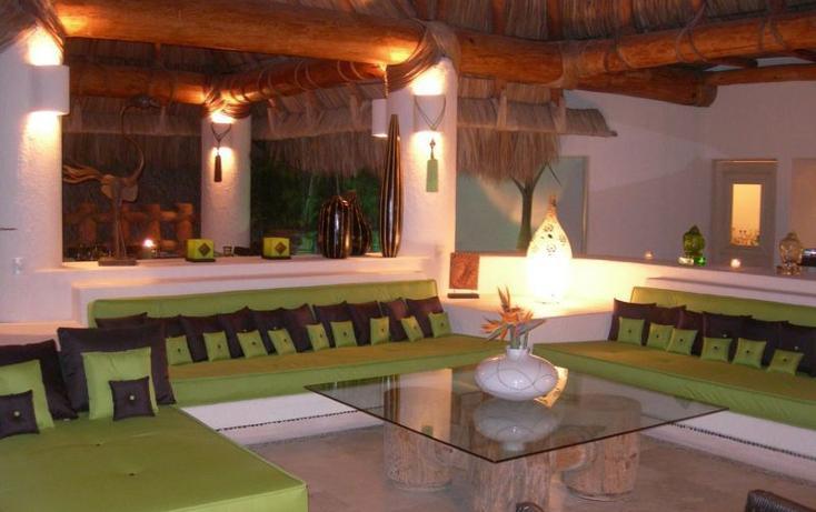 Foto de casa en venta en  , la cima, acapulco de ju?rez, guerrero, 1407281 No. 23
