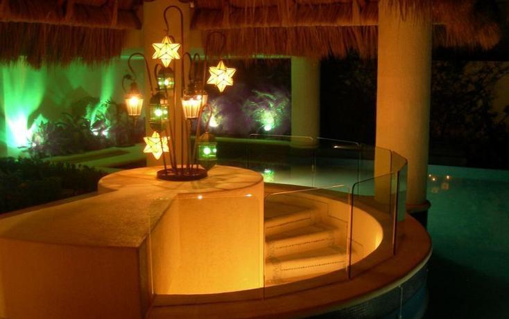 Foto de casa en venta en  , la cima, acapulco de ju?rez, guerrero, 1407281 No. 24