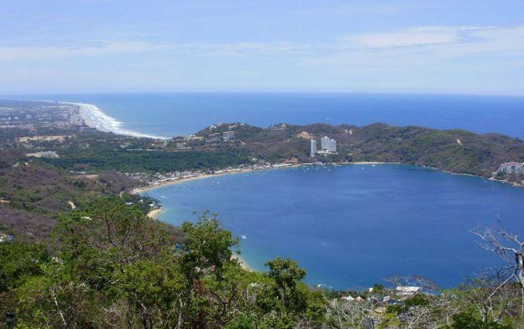 Foto de casa en venta en, la cima, acapulco de juárez, guerrero, 1407281 no 25