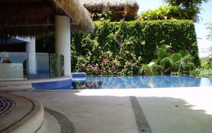 Foto de casa en venta en, la cima, acapulco de juárez, guerrero, 1407281 no 26