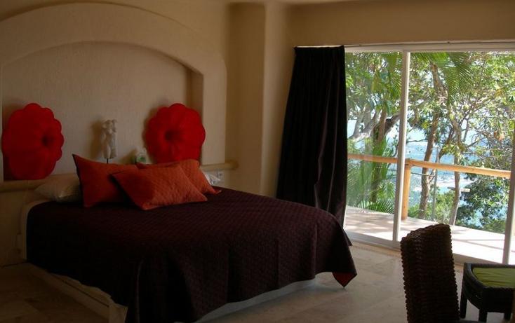 Foto de casa en venta en  , la cima, acapulco de juárez, guerrero, 1407281 No. 28