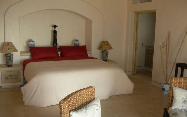 Foto de casa en venta en, la cima, acapulco de juárez, guerrero, 1407281 no 29