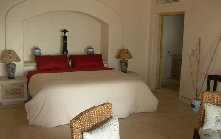 Foto de casa en venta en  , la cima, acapulco de ju?rez, guerrero, 1407281 No. 29