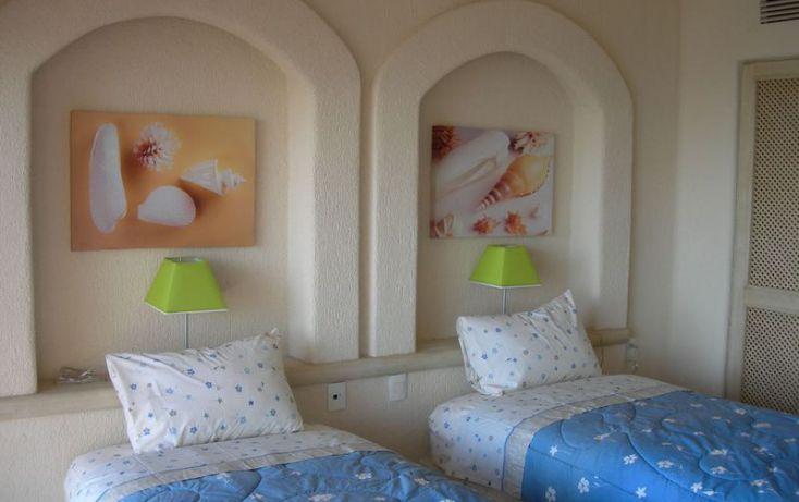 Foto de casa en venta en, la cima, acapulco de juárez, guerrero, 1407281 no 31