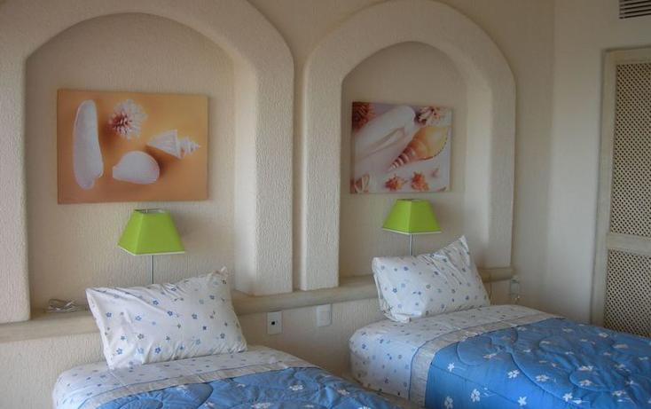 Foto de casa en venta en  , la cima, acapulco de ju?rez, guerrero, 1407281 No. 31