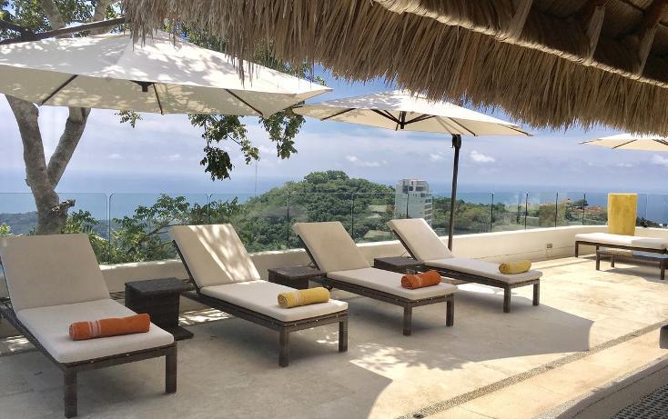 Foto de casa en renta en  , la cima, acapulco de juárez, guerrero, 1407287 No. 09