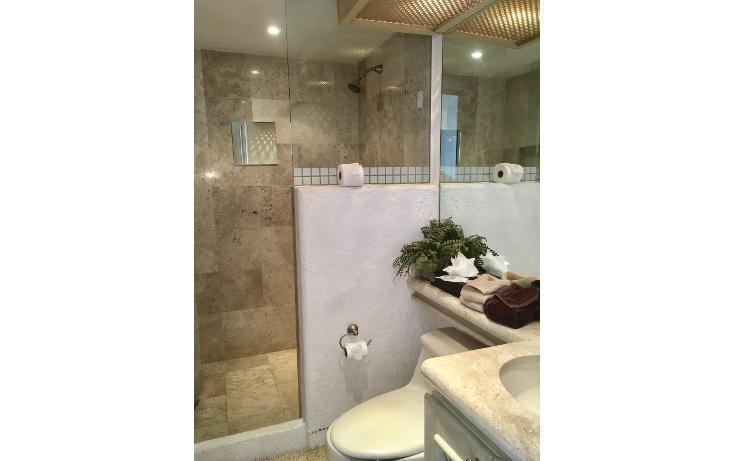 Foto de casa en renta en  , la cima, acapulco de juárez, guerrero, 1407287 No. 15