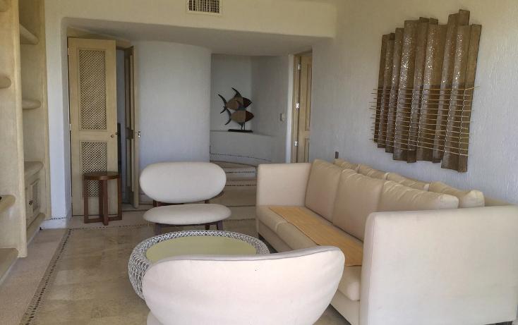 Foto de casa en renta en  , la cima, acapulco de juárez, guerrero, 1407287 No. 16