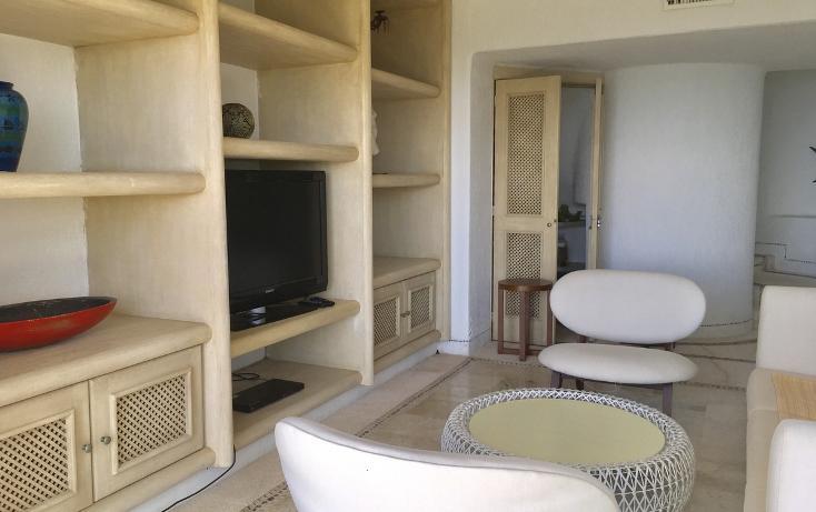 Foto de casa en renta en  , la cima, acapulco de juárez, guerrero, 1407287 No. 17