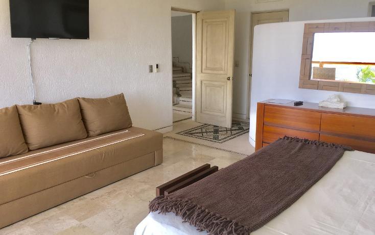 Foto de casa en renta en  , la cima, acapulco de juárez, guerrero, 1407287 No. 19