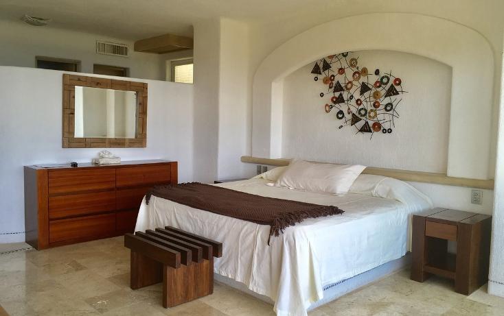 Foto de casa en renta en  , la cima, acapulco de juárez, guerrero, 1407287 No. 20