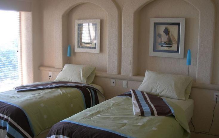 Foto de casa en renta en  , la cima, acapulco de ju?rez, guerrero, 1407287 No. 30