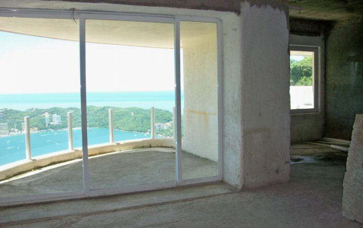 Foto de departamento en venta en, la cima, acapulco de juárez, guerrero, 1407295 no 01