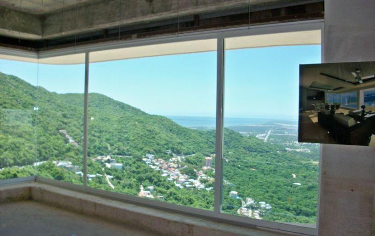 Foto de departamento en venta en, la cima, acapulco de juárez, guerrero, 1407295 no 02