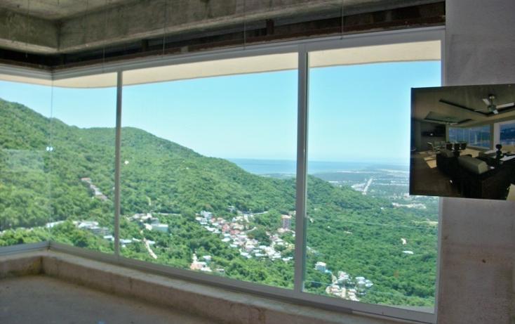Foto de departamento en venta en  , la cima, acapulco de juárez, guerrero, 1407295 No. 02