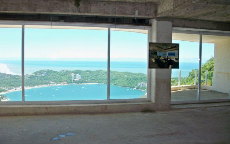 Foto de departamento en venta en, la cima, acapulco de juárez, guerrero, 1407295 no 04