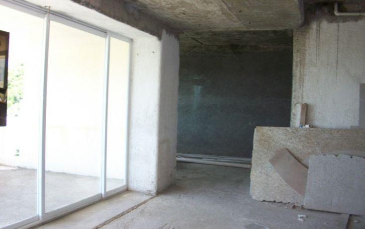 Foto de departamento en venta en, la cima, acapulco de juárez, guerrero, 1407295 no 07