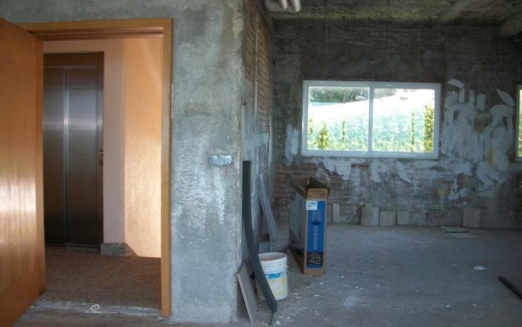 Foto de departamento en venta en  , la cima, acapulco de juárez, guerrero, 1407295 No. 08