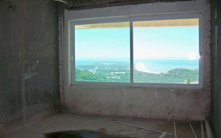 Foto de departamento en venta en, la cima, acapulco de juárez, guerrero, 1407295 no 09