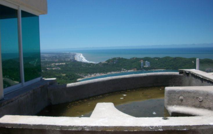 Foto de departamento en venta en, la cima, acapulco de juárez, guerrero, 1407295 no 10