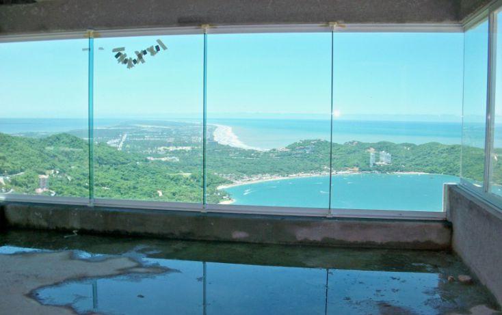 Foto de departamento en venta en, la cima, acapulco de juárez, guerrero, 1407295 no 11