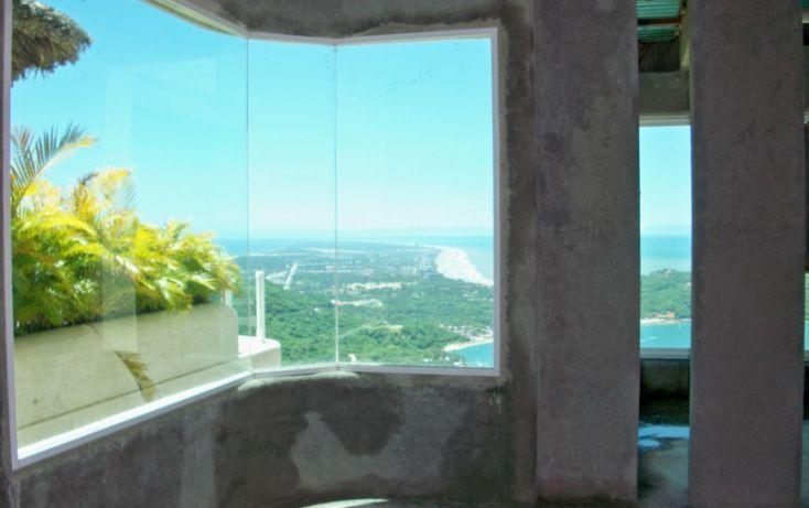 Foto de departamento en venta en, la cima, acapulco de juárez, guerrero, 1407295 no 13