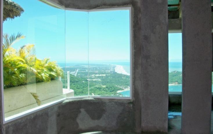 Foto de departamento en venta en  , la cima, acapulco de juárez, guerrero, 1407295 No. 13