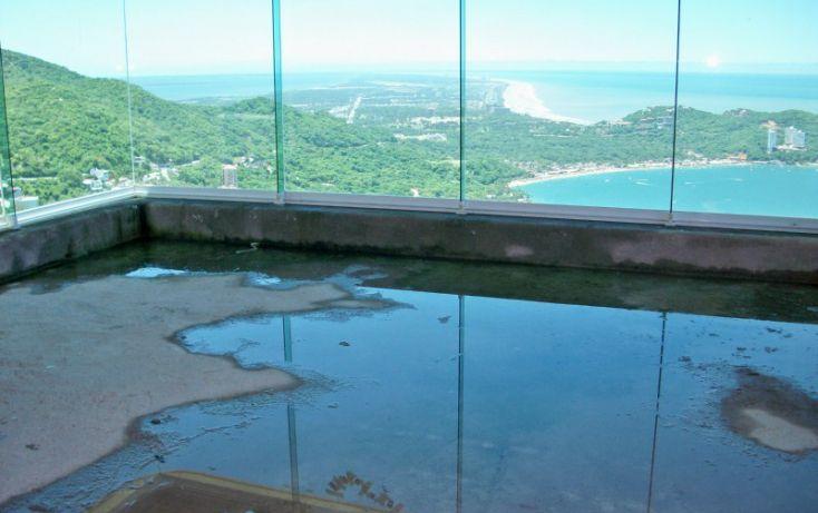 Foto de departamento en venta en, la cima, acapulco de juárez, guerrero, 1407295 no 14