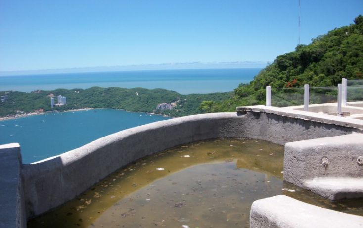 Foto de departamento en venta en, la cima, acapulco de juárez, guerrero, 1407295 no 15