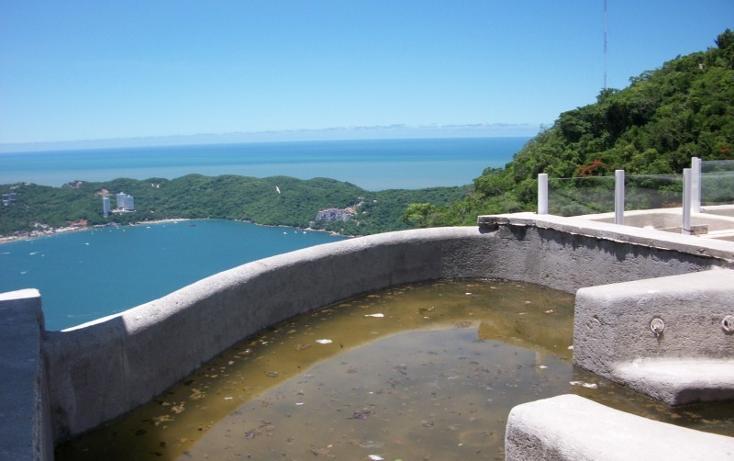 Foto de departamento en venta en  , la cima, acapulco de juárez, guerrero, 1407295 No. 15