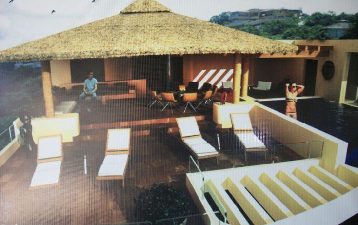 Foto de departamento en venta en, la cima, acapulco de juárez, guerrero, 1407295 no 16