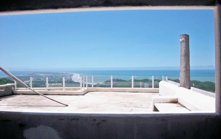 Foto de departamento en venta en  , la cima, acapulco de juárez, guerrero, 1407295 No. 17