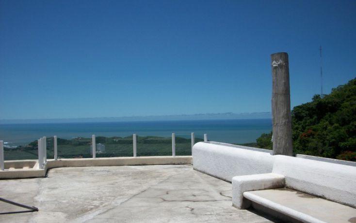 Foto de departamento en venta en, la cima, acapulco de juárez, guerrero, 1407295 no 18