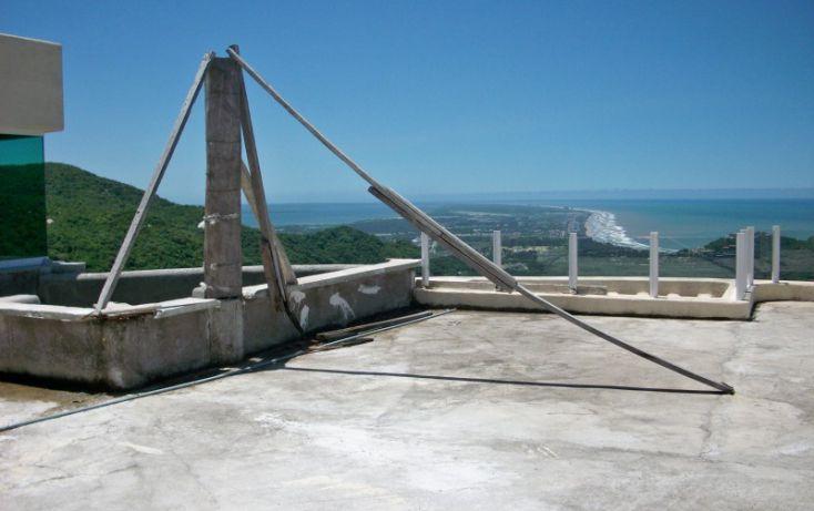 Foto de departamento en venta en, la cima, acapulco de juárez, guerrero, 1407295 no 19