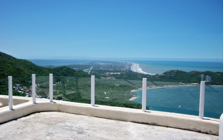 Foto de departamento en venta en, la cima, acapulco de juárez, guerrero, 1407295 no 20