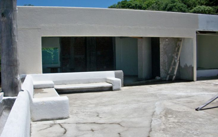 Foto de departamento en venta en, la cima, acapulco de juárez, guerrero, 1407295 no 21