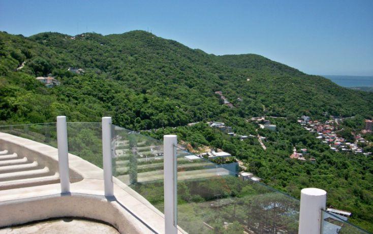 Foto de departamento en venta en, la cima, acapulco de juárez, guerrero, 1407295 no 22