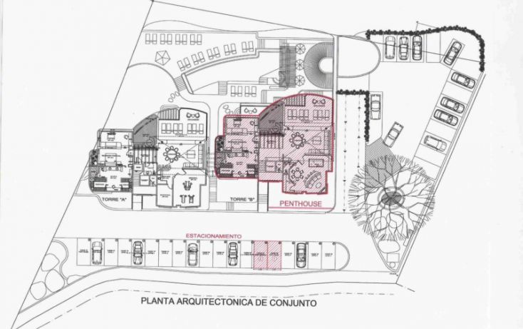 Foto de departamento en venta en, la cima, acapulco de juárez, guerrero, 1407295 no 25