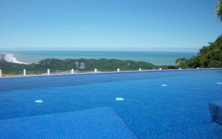 Foto de departamento en venta en, la cima, acapulco de juárez, guerrero, 1407295 no 27