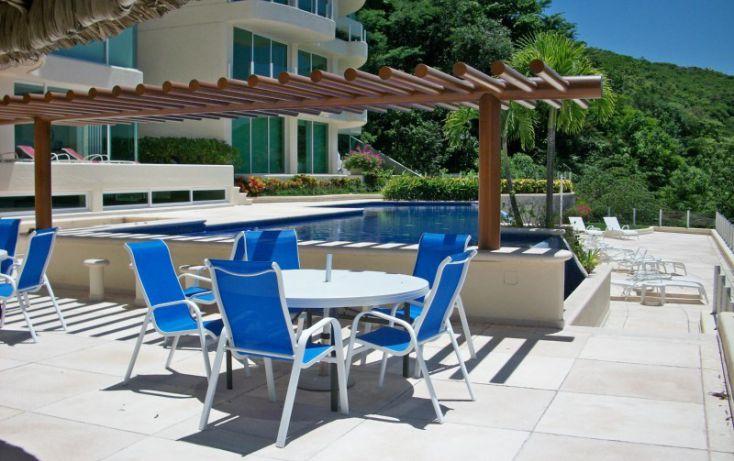 Foto de departamento en venta en, la cima, acapulco de juárez, guerrero, 1407295 no 30